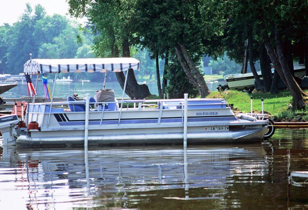 Orlando Boat Tours