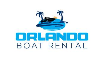 Best Orlando Boat Rentals | Rent A Boat In Orlando FL